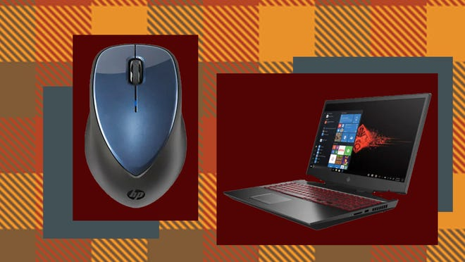 Shop laptops, desktops, accessories and more at HP.
