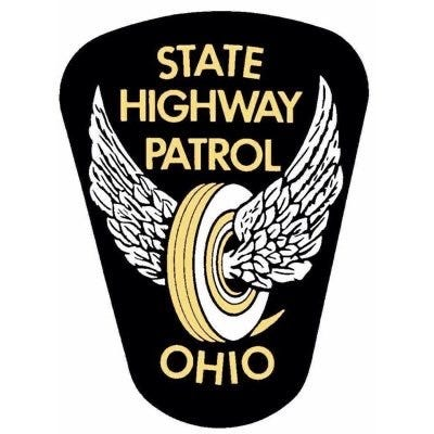 The Ohio State Highway Patrol Lisbon post investigated a fatal crash late Friday afternoon on state Route 170 in Unity Township in Columbiana County.