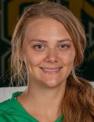Emily Siedel