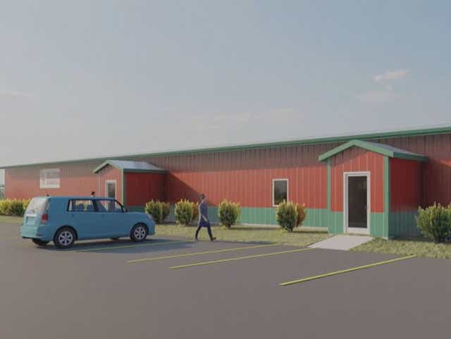 Cranberry Group Holds Virtual Groundbreaking For New Research And Education Center (117) 117 reviews with an average rating of 4.7 out of 5 stars. cranberry group holds virtual