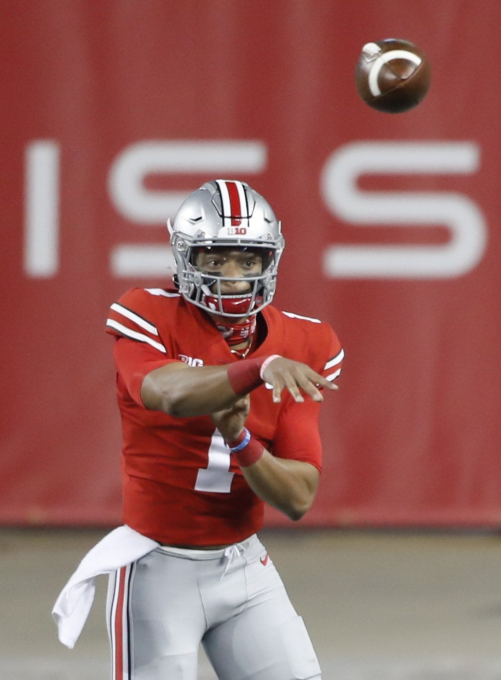 Ohio State Football What You Need To Know About The OSU Indiana Game