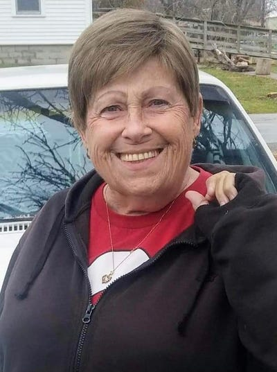 Obituaries in Nebraska City, NE   Nebraska City News