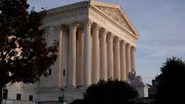 Supreme Court blocks NY limits for religious services