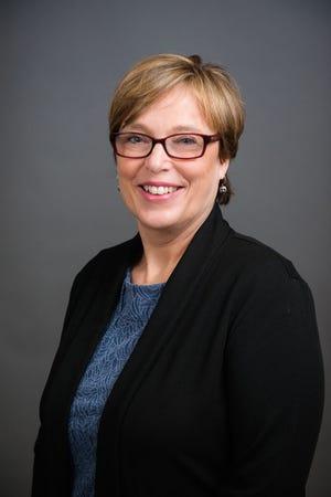 Carol Beckerle, Guest columnist