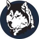 Northwestern Local Schools logo.