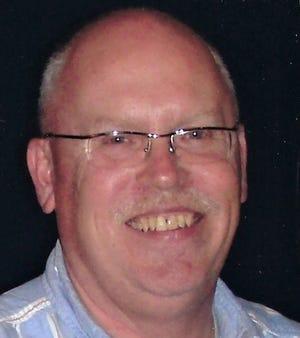 Steve Bohen