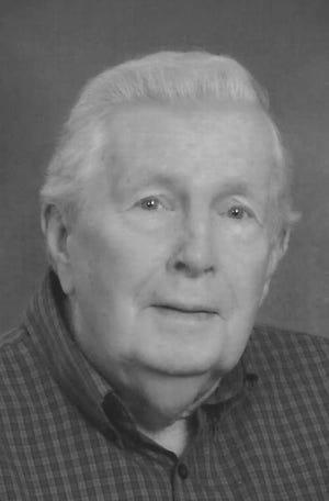 Bobby Jarman paid obit