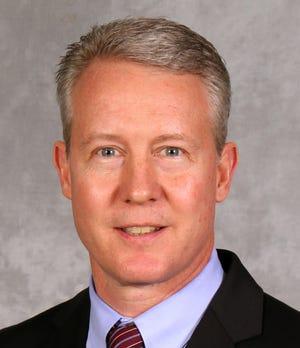 Jeffery Coakley