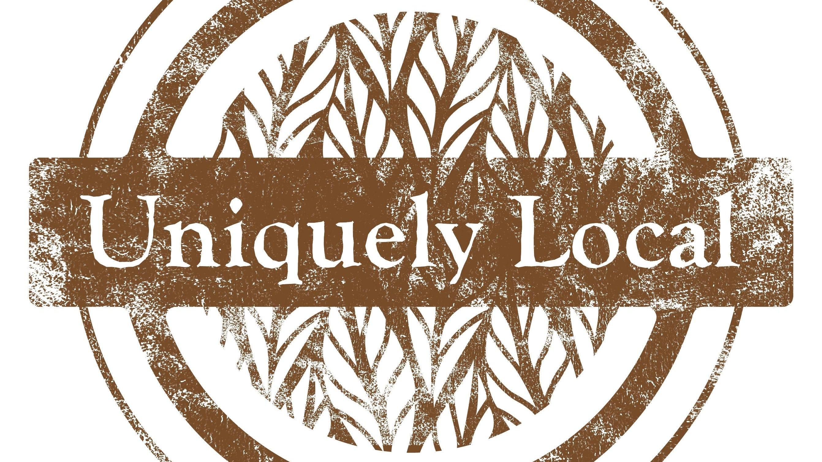 Uniquely Local è una serie di storie di Mary Whitefel che mettono in risalto agricoltori, fornai e produttori di South Shore.  Hai un'idea per una storia?  Contatta Mary all'indirizzo mwhitfill@patriotledger.com.