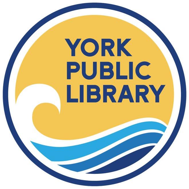 York Public Library