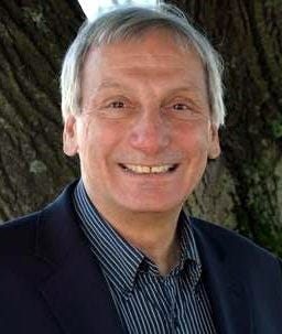 State Rep. Patrick Abrami