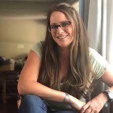 Maggie Seymour