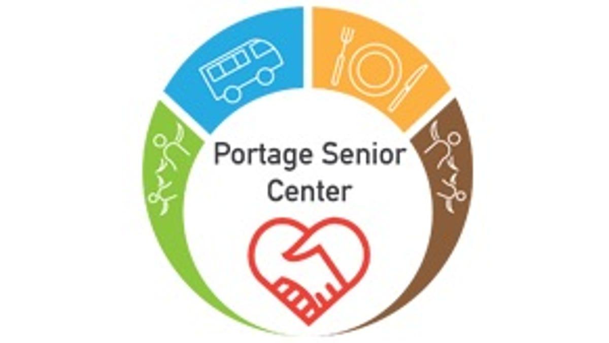 a6695399 ec07 4931 aee3 534af61d078e Senior Center logo