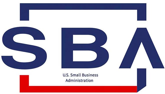 For the sixth year in a row, the Delaware Department of State has received a State Trade and Export Promotion award from the U.S. Small Business Administration.
