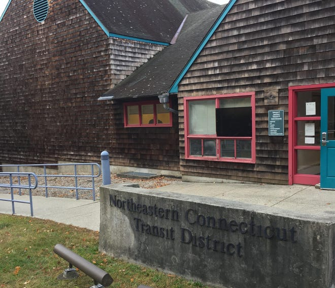 A deal has been finalized for the Northeastern Connecticut Council of Governments to buy its Killingly headquarters from the town.