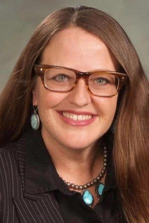 Daneya Esgar