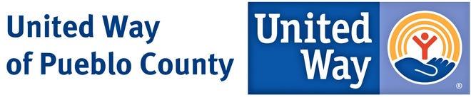 United Way of Pueblo County