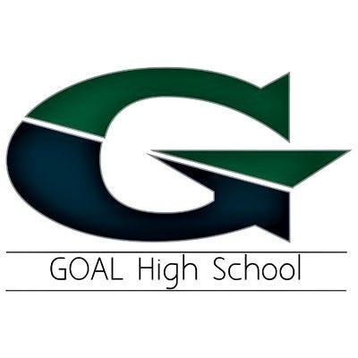 GOAL High School