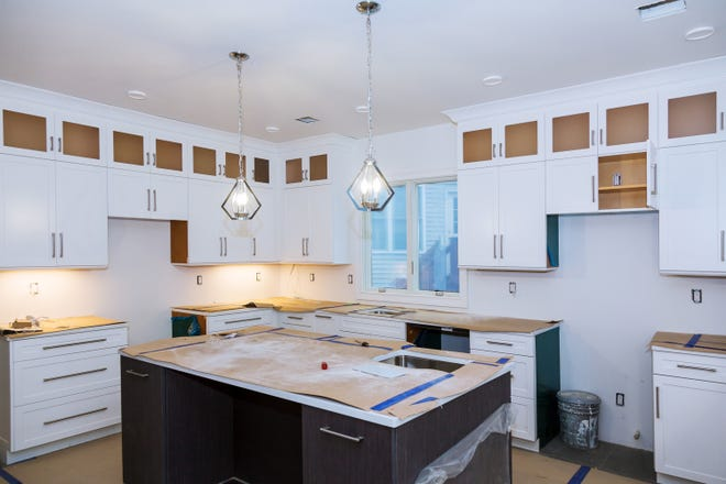 A kitchen remodeling job can change the entire feel of your home. To get it right, ask yourselves these questions before you start.