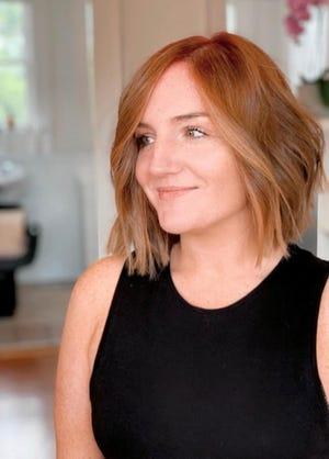 Jessica Ferris