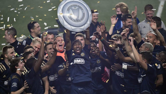 Uefa Champions League Group Stage Schedule Live Stream Tv Channel