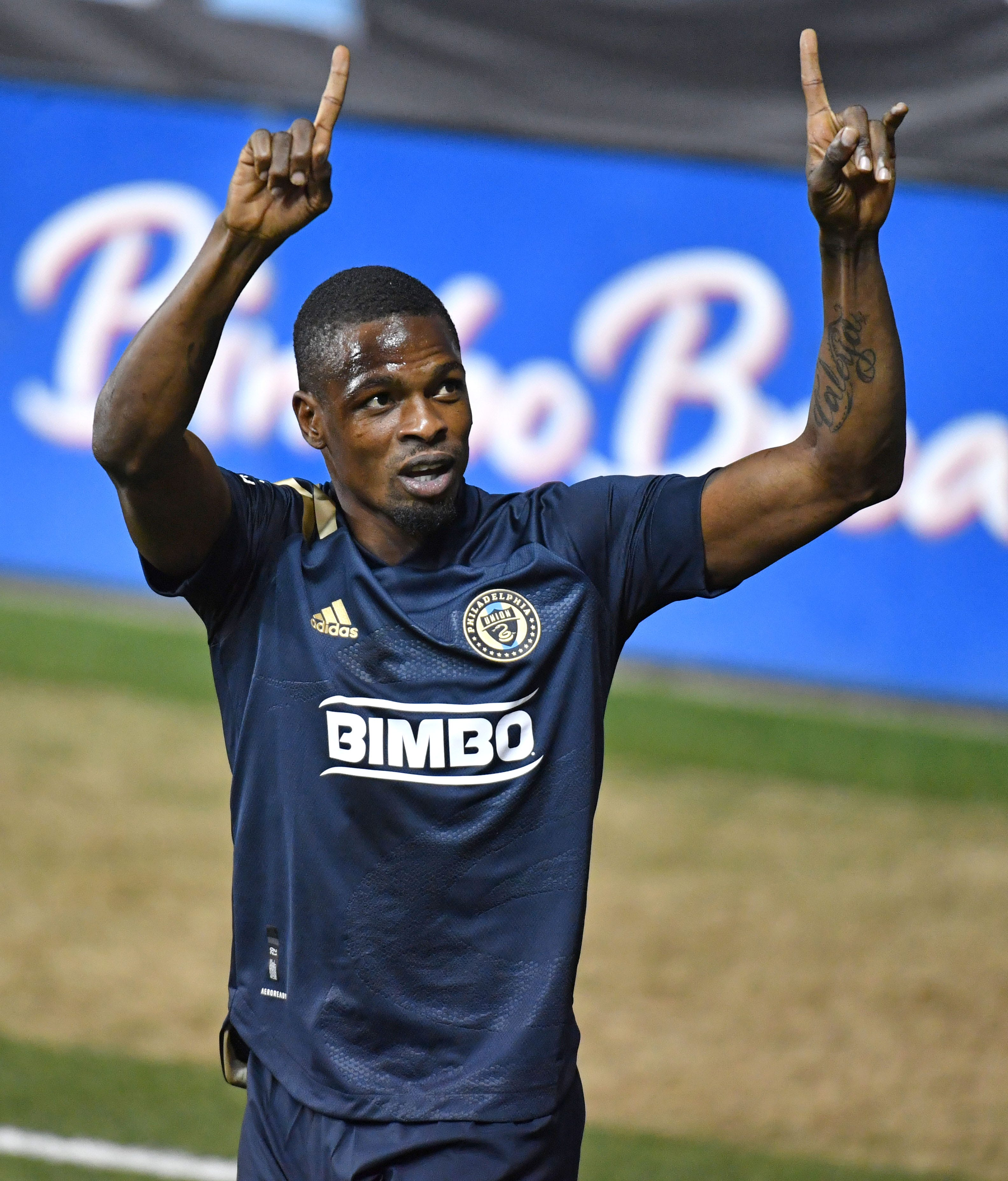 MLS playoff story lines to follow: Philadelphia Union, Seattle Sounders among key teams in 18-team field