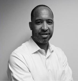 Curtis Valentine, Guest columnist