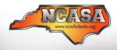 N.C. Association for Scholastic Activities