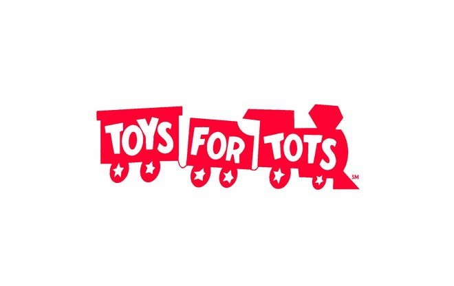 To kick off the holiday season, the Delaware Department of Natural Resources and Environmental Control Natural Resources Police are teaming up with the U.S. Marine Corps Reserve Toys for Tots program to provide toys as gifts for children in local communities.