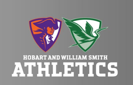 Hobart and William Smith colleges in Geneva have canceled the winter sports season for 2020-21