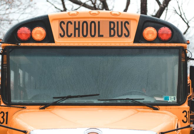 Lafayette parents are calling for action to address safety concerns after their children's school bus was set upon recently by the resident of a group home for developmentally disabled teens. Several parents plan to raise the issue during Wednesday's school board meeting.