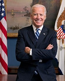 President-elect Joe Biden carried Iberville with 8,514 votes (51 percent), while Trump drew 7,893.
