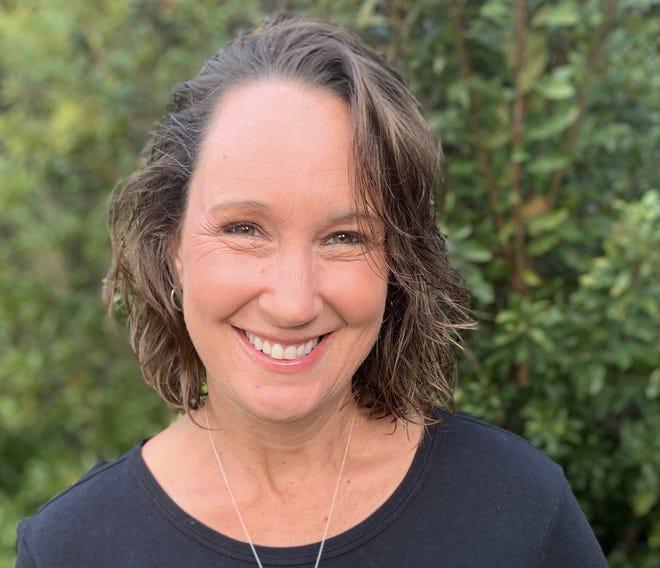 Jennifer R. Shepherd