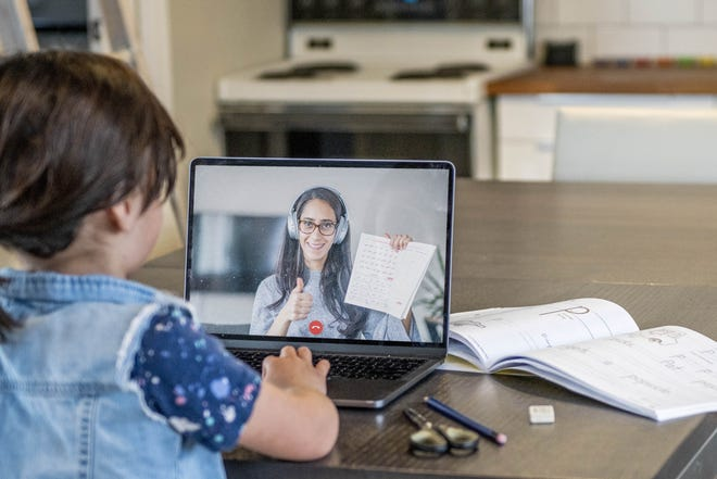For students struggling with the current virtual and hybrid models of instruction, the Staunton-Augusta-Waynesboro Tutoring Network is offering free help.