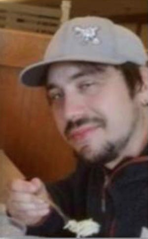 The remains of 37-year-old Ryan Pyle were found by local hunters on Nov. 2, approximately 12.5 miles west of Platte.