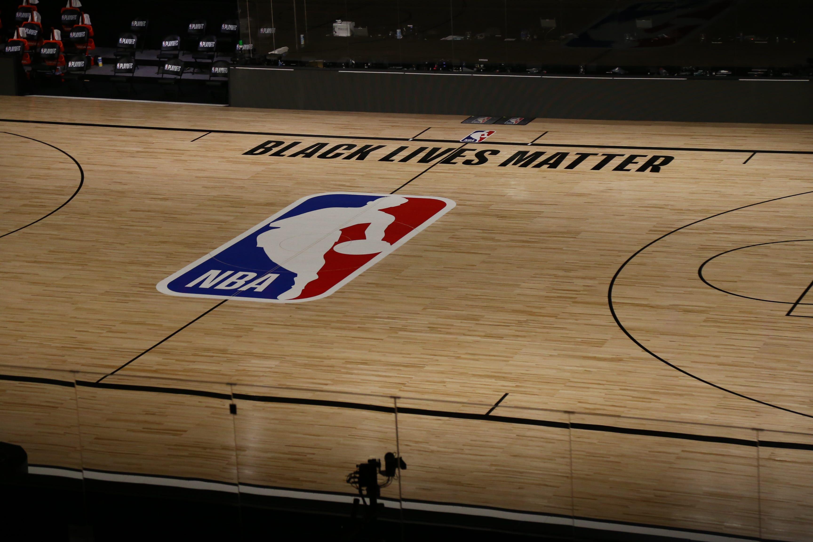 Start date for free agency, salary cap established for 2020-21 NBA season
