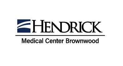 Hendrick Medical Center Brownwood