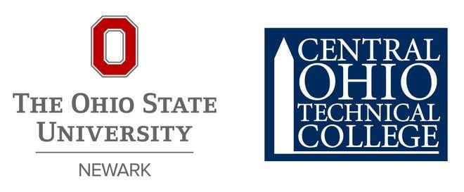OSU Newark COTC