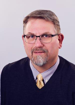 Michael M. Brandt