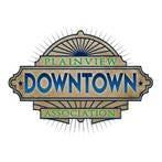 Plainview Downtown Association