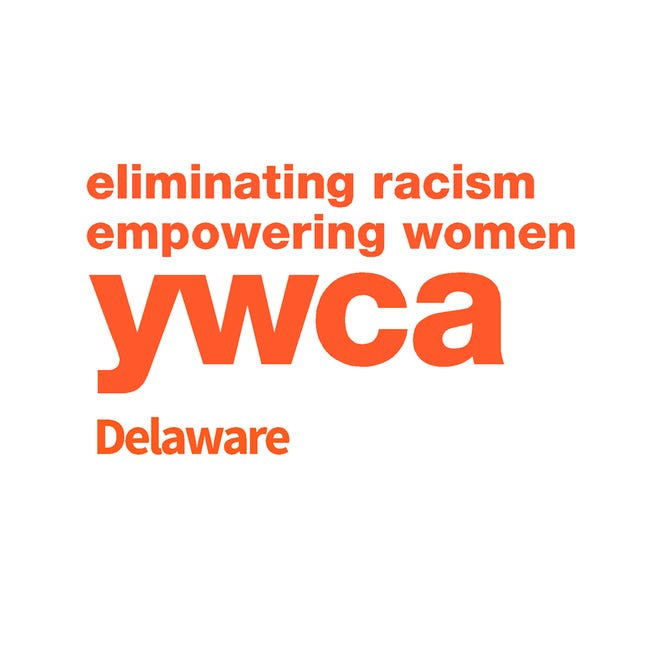 YWCA Delaware will host a virtual conversation with Ibram X. Kendi at 6 p.m. Nov. 15.