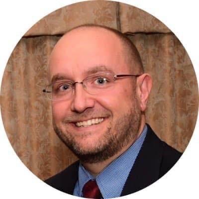 Erik Raser-Schramm will join New Castle County Executive Matt Meyer's administration as deputy chief administration officer.