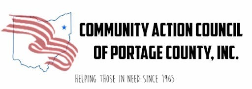 Community Action Council of Portage County