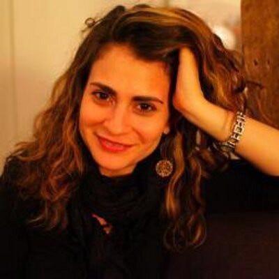 Elana Rabinowitz