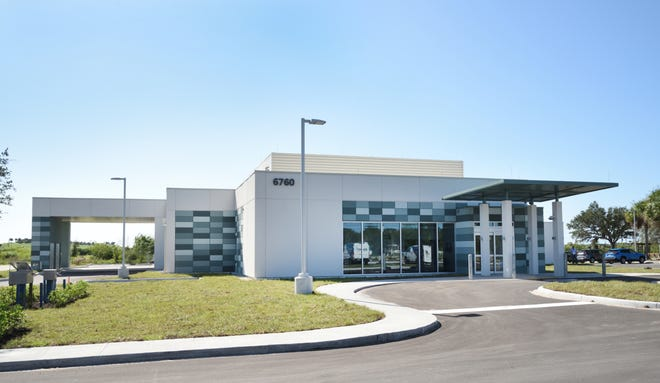 Lakewood Ranch Medical Center's Freestanding Emergency Department will offer 24/7 care by a board-certified physician.