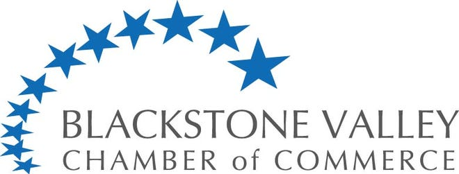 Blackstone Valley Chamber of Column
