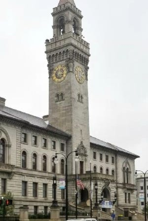 The Worcester City Council Tuesday delayed its vote to set the tax rates for fiscal 2021