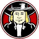 New Philadelphia Quaker logo