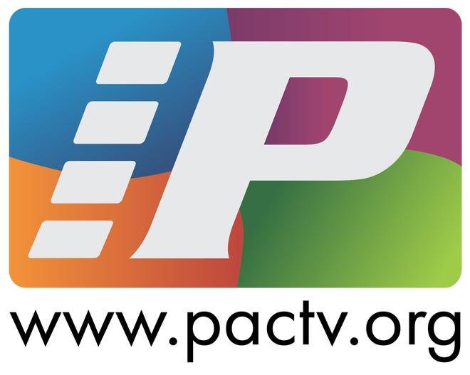 6248046002p OCM_paclogo