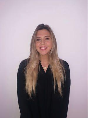 Alli Hinchliffe is the Deputy Views Editor for the FSView & Florida Flambeau.